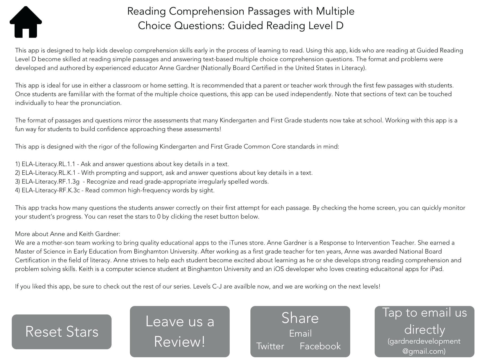 4Th Grade Reading Comprehension Worksheets Pdf To Printable To With Reading Comprehension Worksheets 4Th Grade Common Core