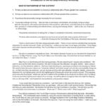 4Th Step Inventory Sheets  Newatvs Regarding Hazelden 4Th Step Worksheet