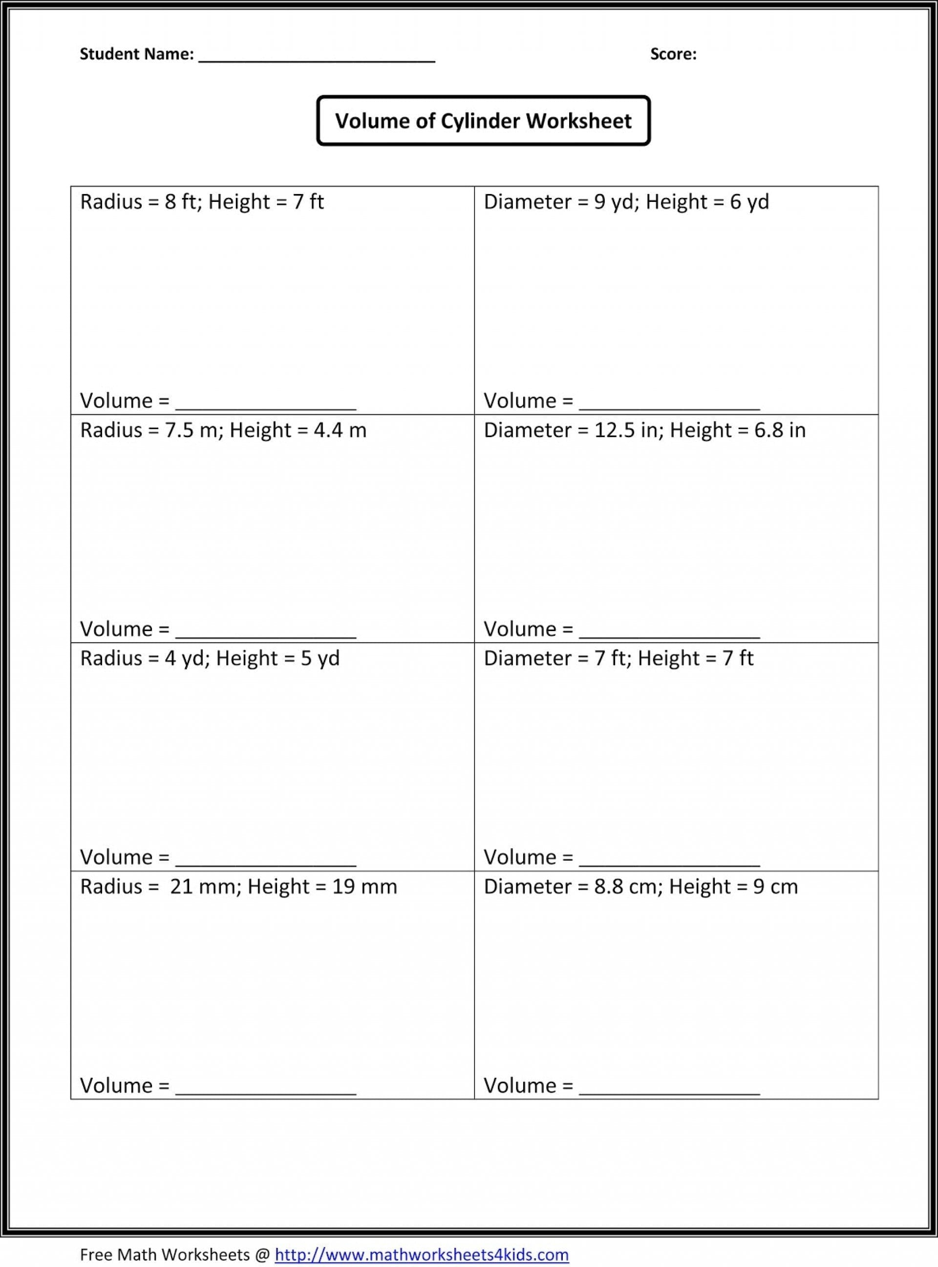 5Th Grade Common Core Math Worksheets To Printable  Math Worksheet Along With Seventh Grade Common Core Math Worksheets
