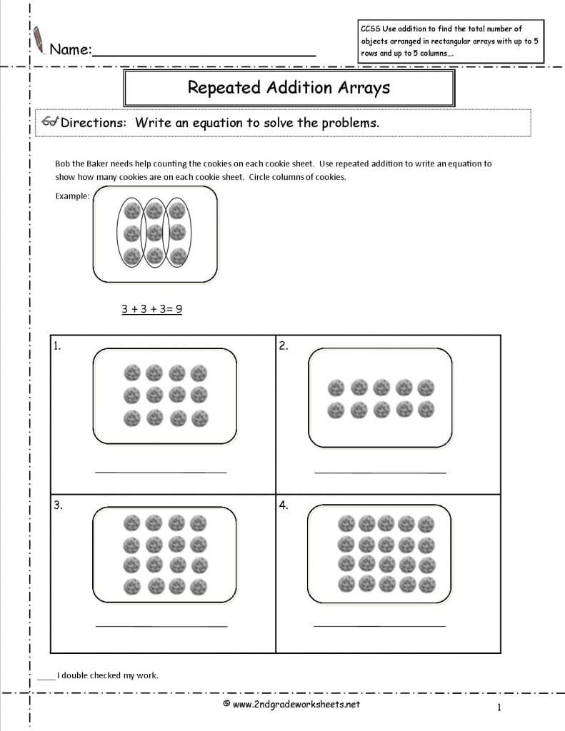 6Th Grade Common Core Math Worksheets  Soccerphysicsonline As Well As 6Th Grade Probability Worksheets