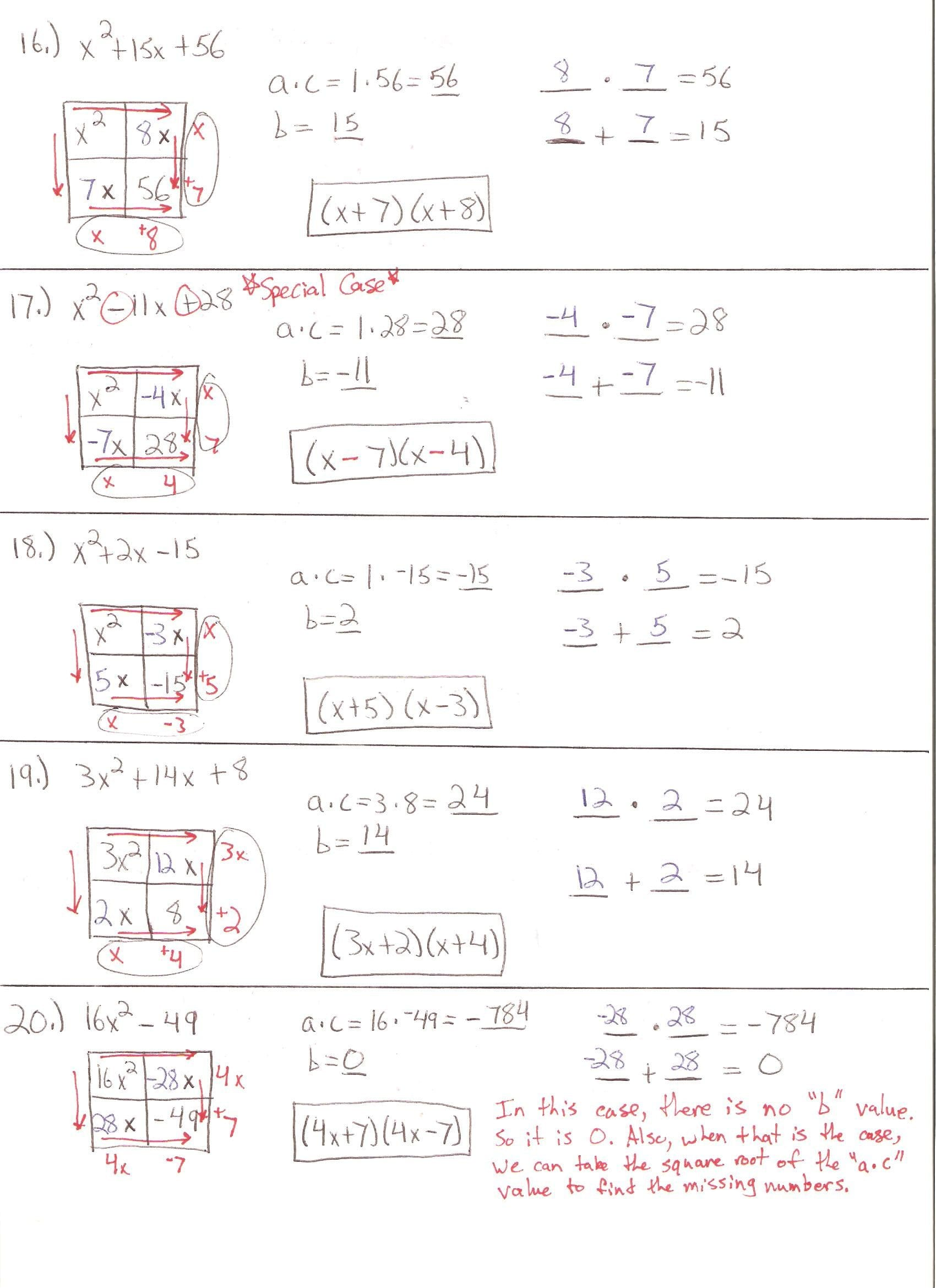 Algebra 2 Assignment Evaluate Each Function  Justswimfl As Well As Algebra 2 Worksheets With Answer Key