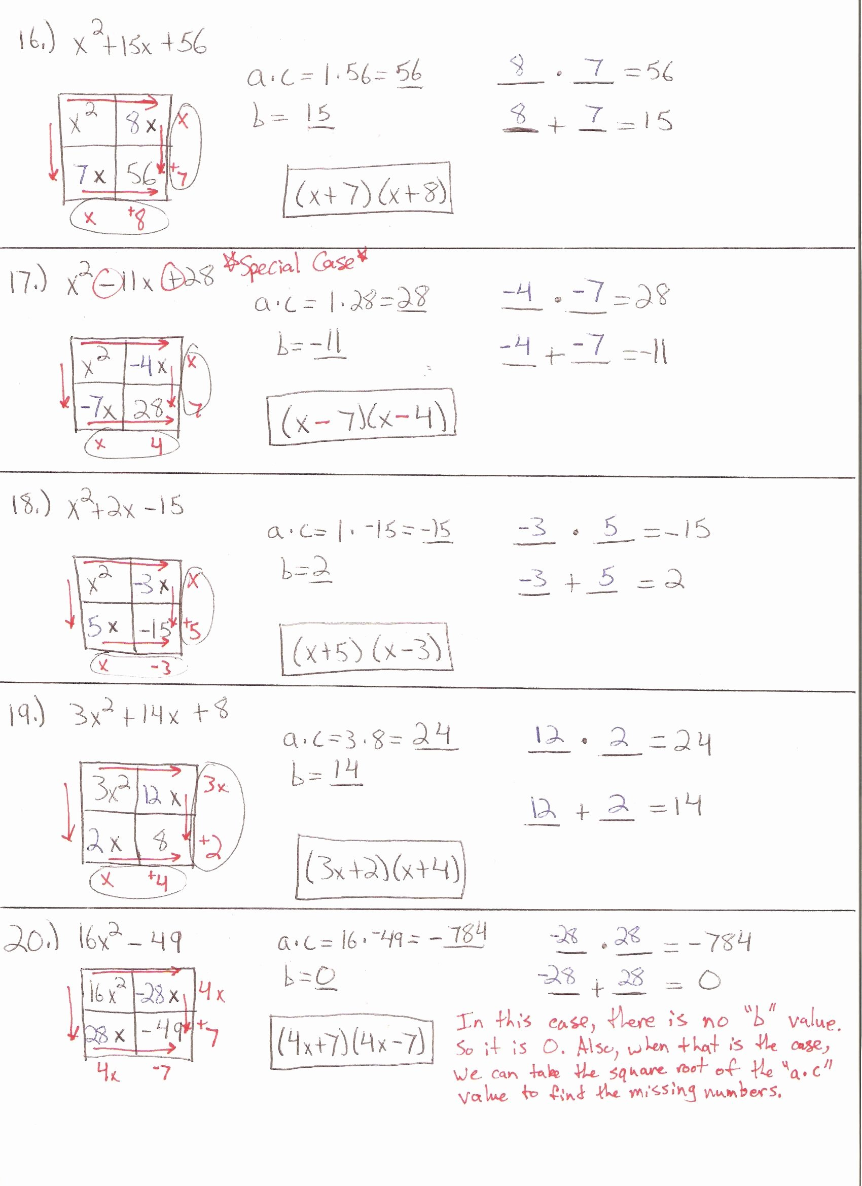 Best Ideas Of Solving Square Root Equations Worksheet Algebra Within Square Root Equations Worksheet