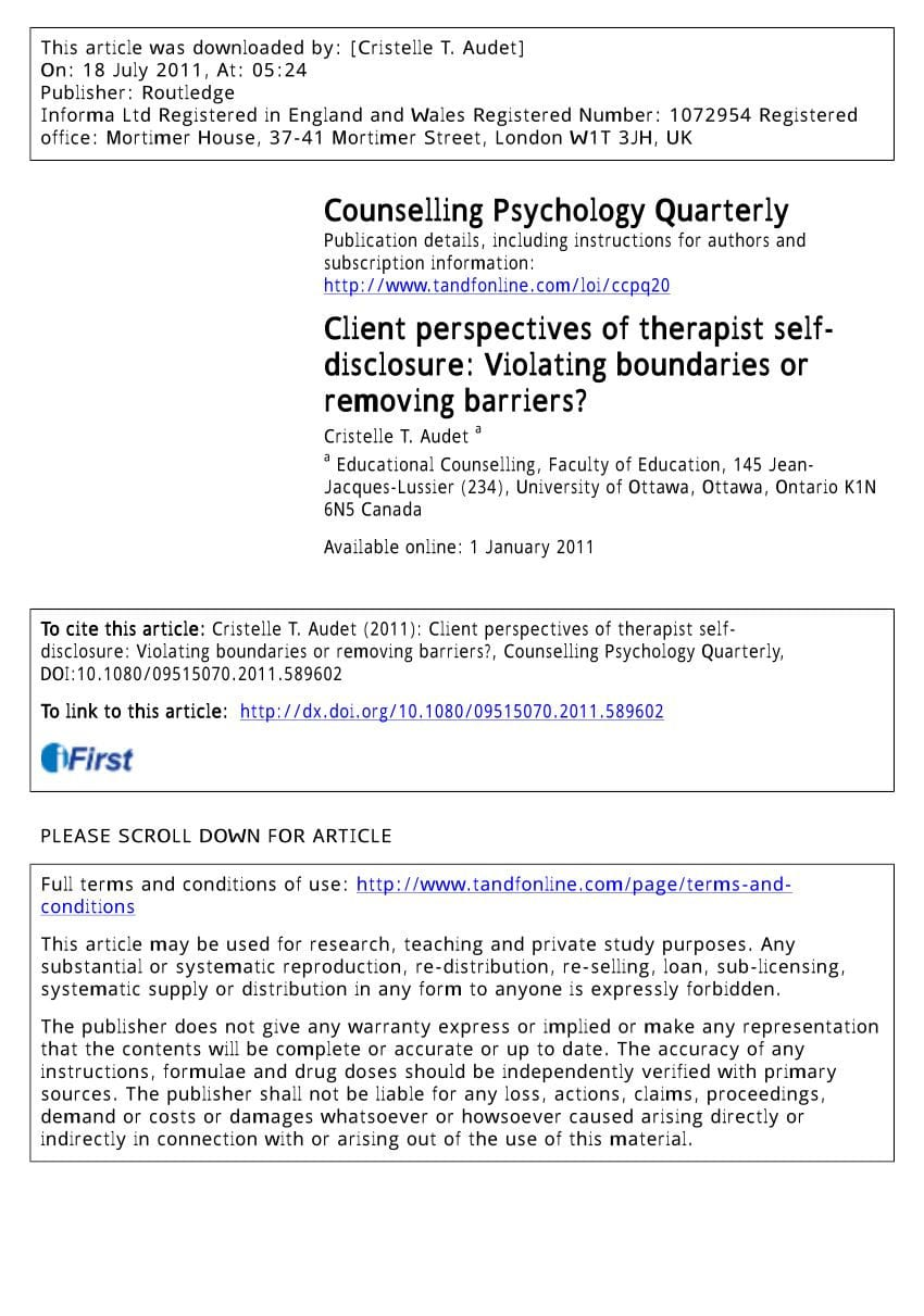 Boundaries Worksheet Therapy Pdf  Briefencounters As Well As Boundaries Worksheet Therapy