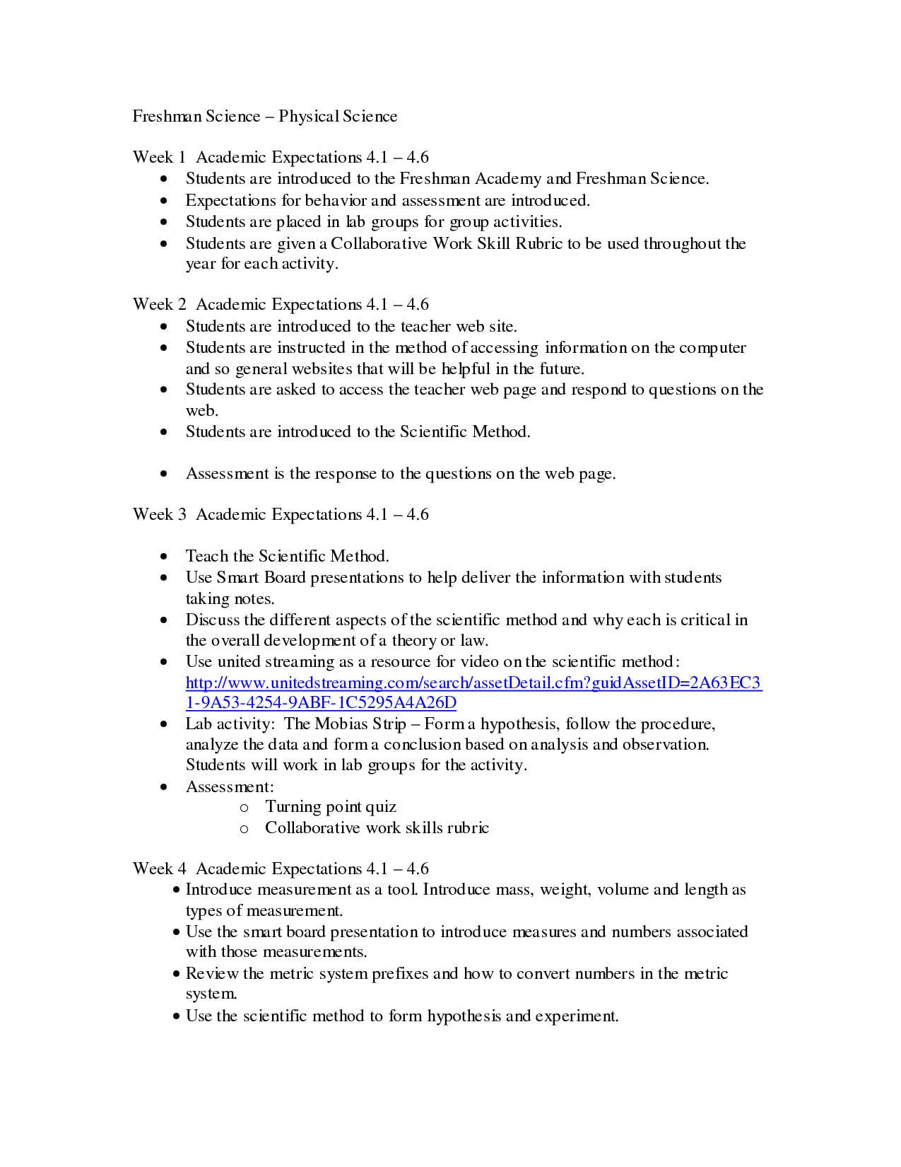 Brilliant Ideas Of Kids Science Skills Worksheet Worksheets For All Inside Science Skills Worksheet Answer Key