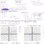 Bunch Ideas Of Quiz Worksheet Polynomial Graph Analysis Awesome With Regard To Graphing Polynomials Worksheet Algebra 2