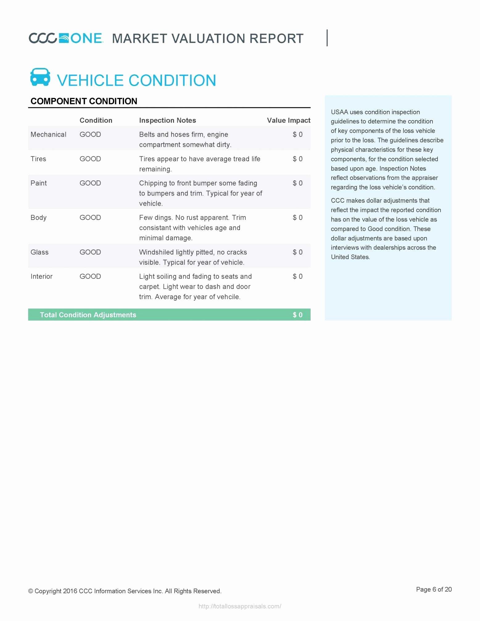 Business Valuation Report Template Worksheet – Amandae Along With Business Valuation Report Template Worksheet