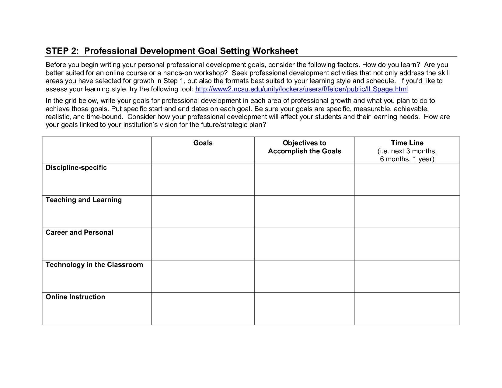Career Planning For High School Students Worksheet  Briefencounters As Well As Career Planning For High School Students Worksheet