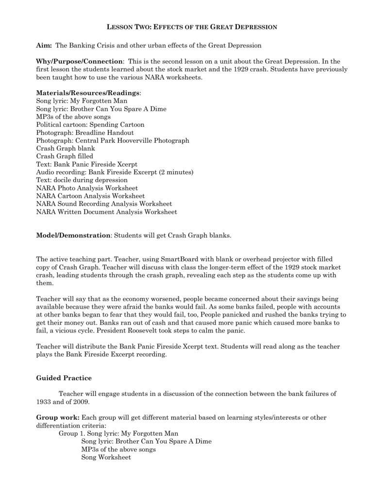 Cartoon Analysis Worksheet Answer Key  Briefencounters Pertaining To Cartoon Analysis Worksheet Answer Key