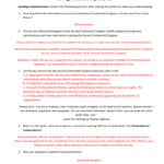 Ch 54 Worksheet Key Also Declaration Of Independence Worksheet Answers