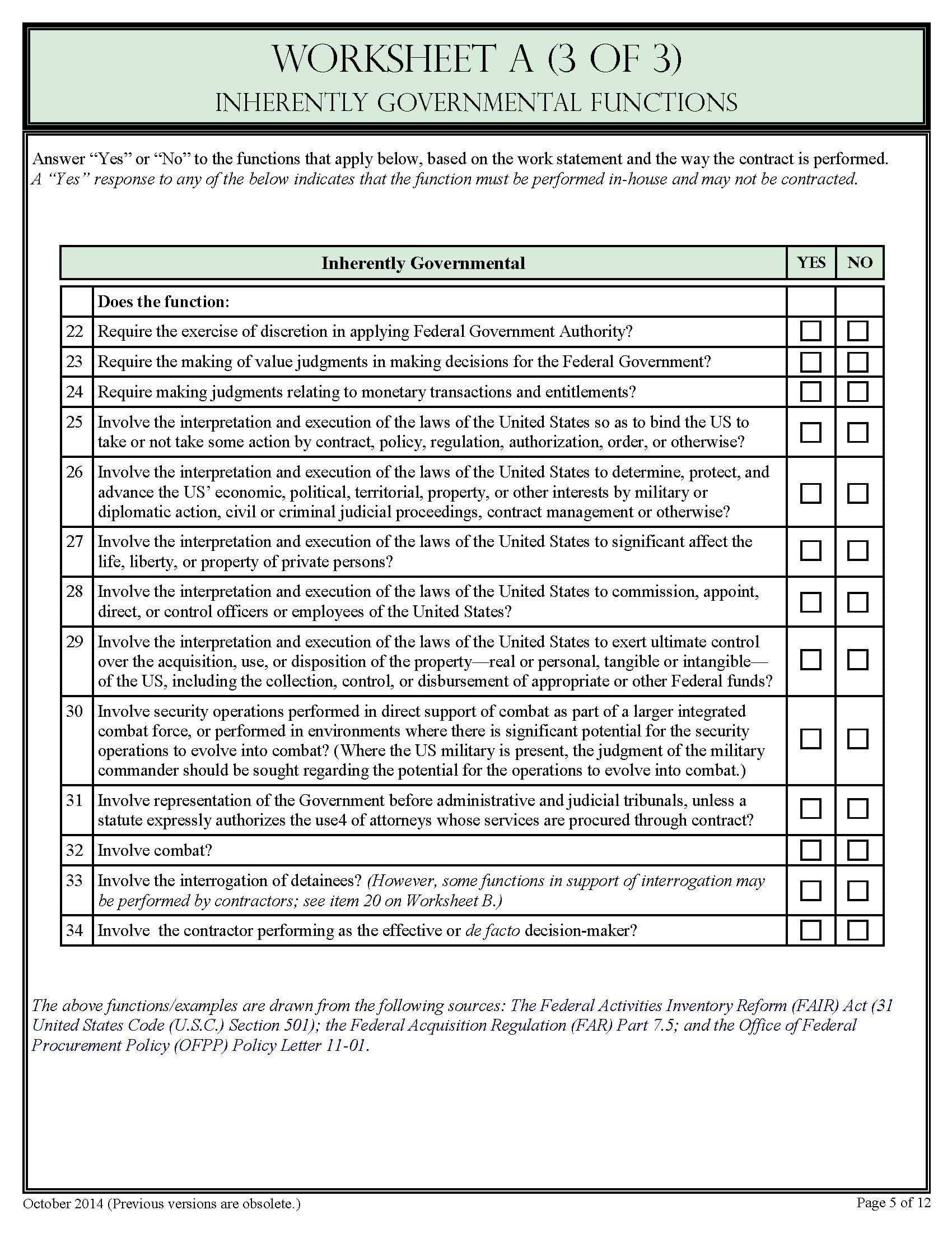 Chapter 1 Section 4 The Reformation Continues Worksheet Answers Pertaining To Chapter 1 Section 4 The Reformation Continues Worksheet Answers