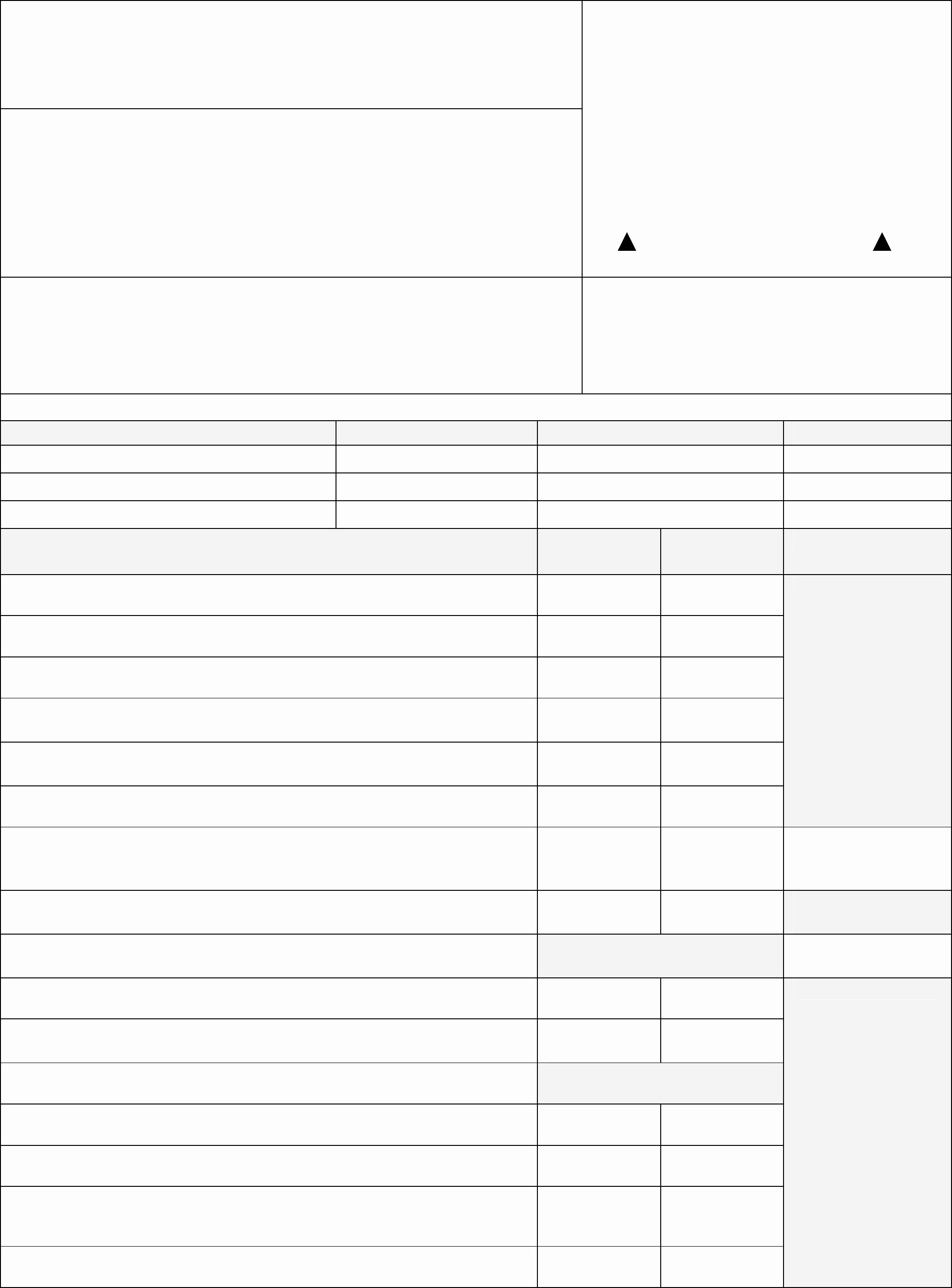 Child Support Wo Kansas Child Support Worksheet For Volume Of A Together With Volume Of A Cylinder Worksheet