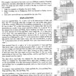 Cis 554 Logic Puzzles For Logic Puzzles Worksheets