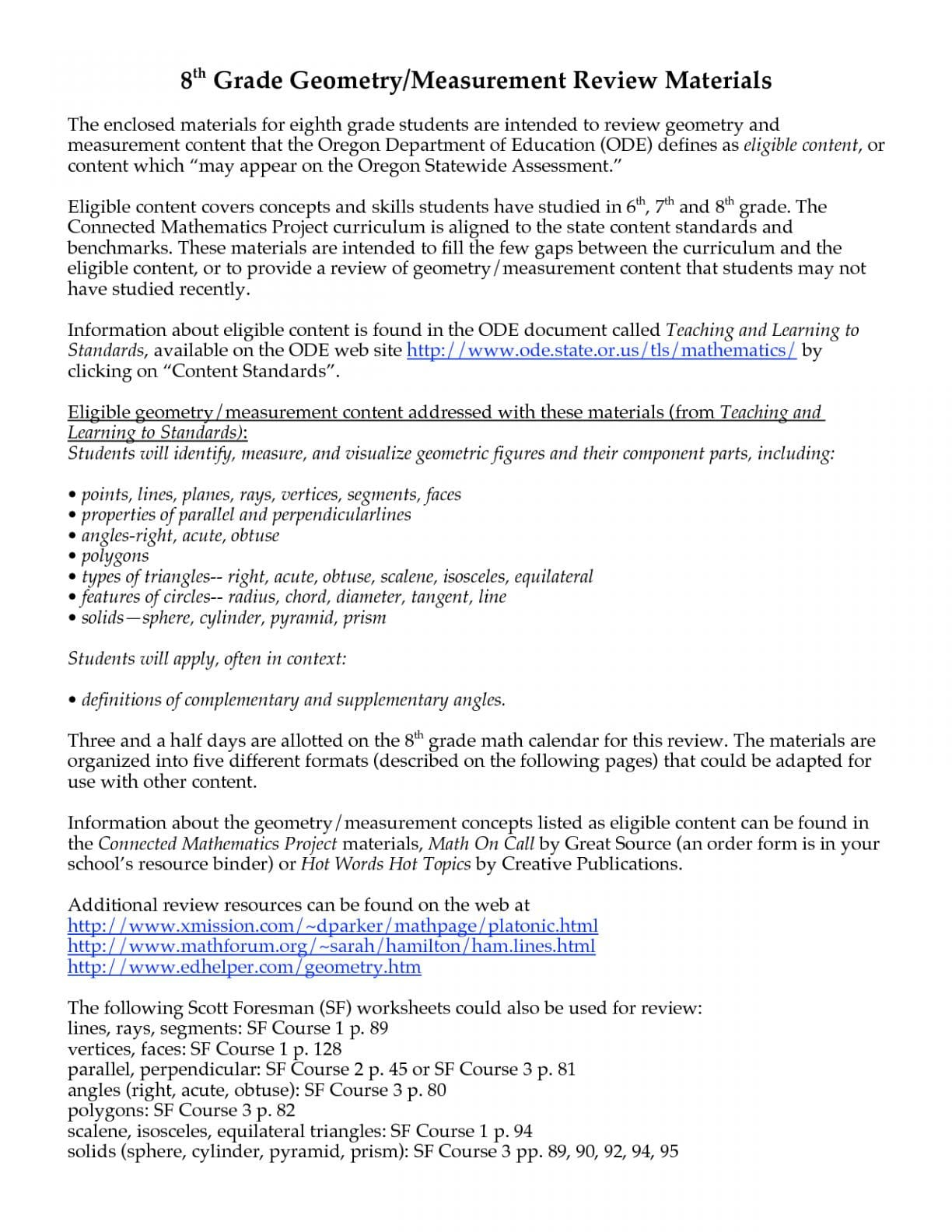 College Research Worksheet For High School Students  Briefencounters Together With College Research Worksheet For High School Students