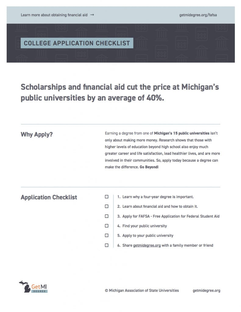 College Research Worksheet For High School Students Math Worksheets Or College Research Worksheet For High School Students