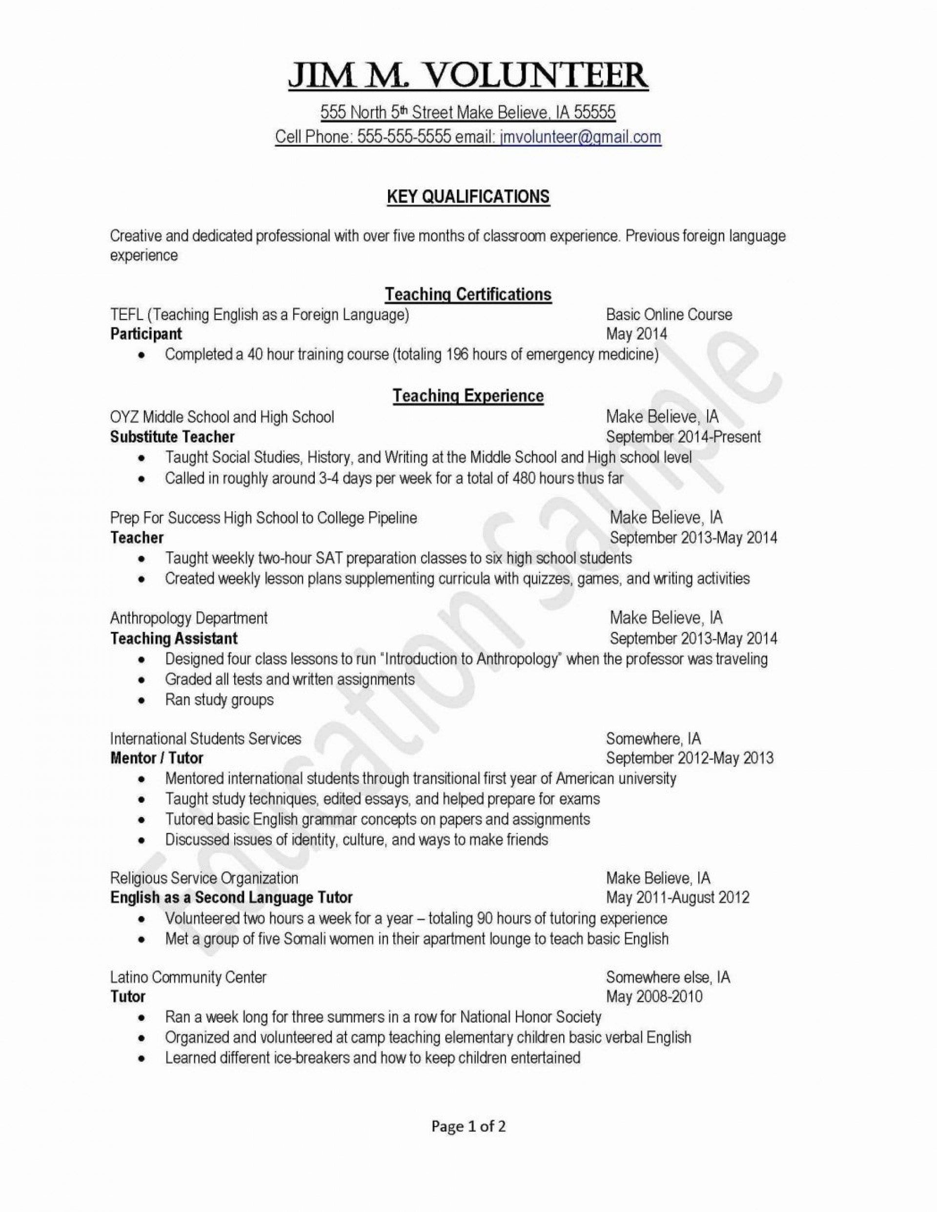 College Research Worksheet For High School Students Math Worksheets Within College Research Worksheet For High School Students