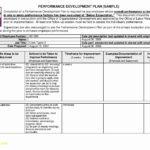 Communications Merit Badge Worksheet  Cramerforcongress Inside Dog Care Merit Badge Worksheet