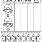 Counting Techniques Worksheet  Briefencounters For Counting Techniques Worksheet