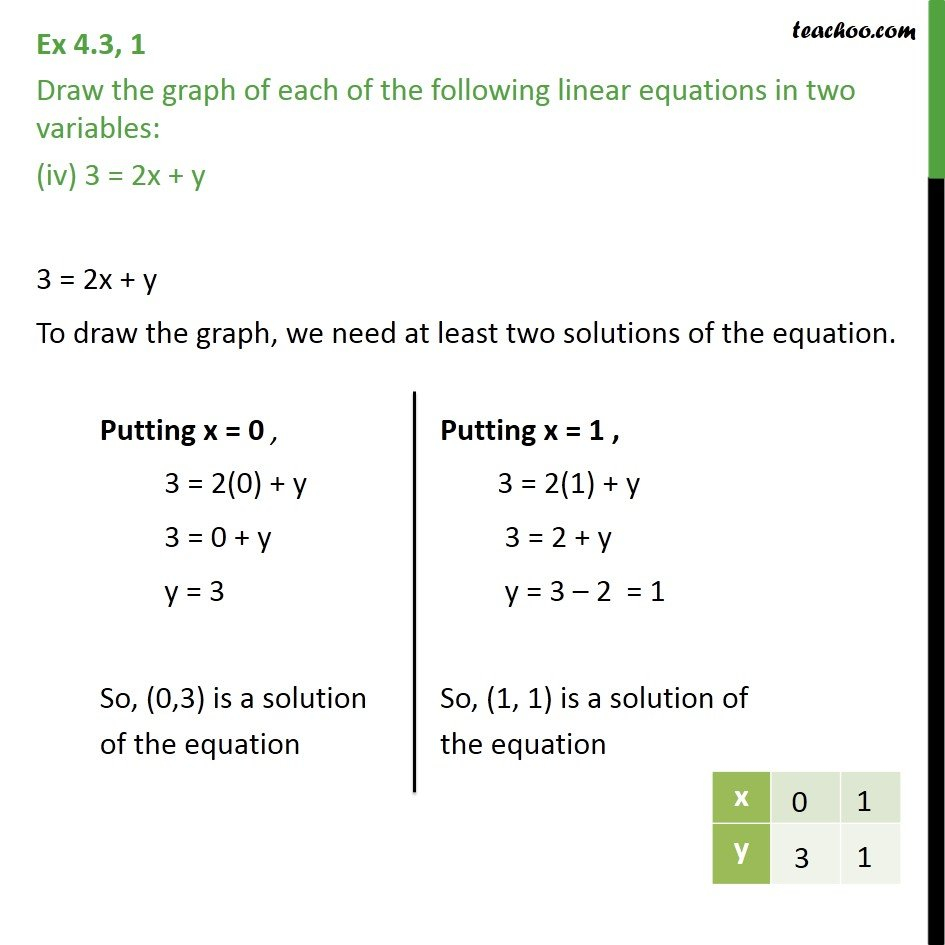 Crash Course World History Worksheet Answers  Yooob Pertaining To Course 3 Chapter 3 Equations In Two Variables Worksheet Answers