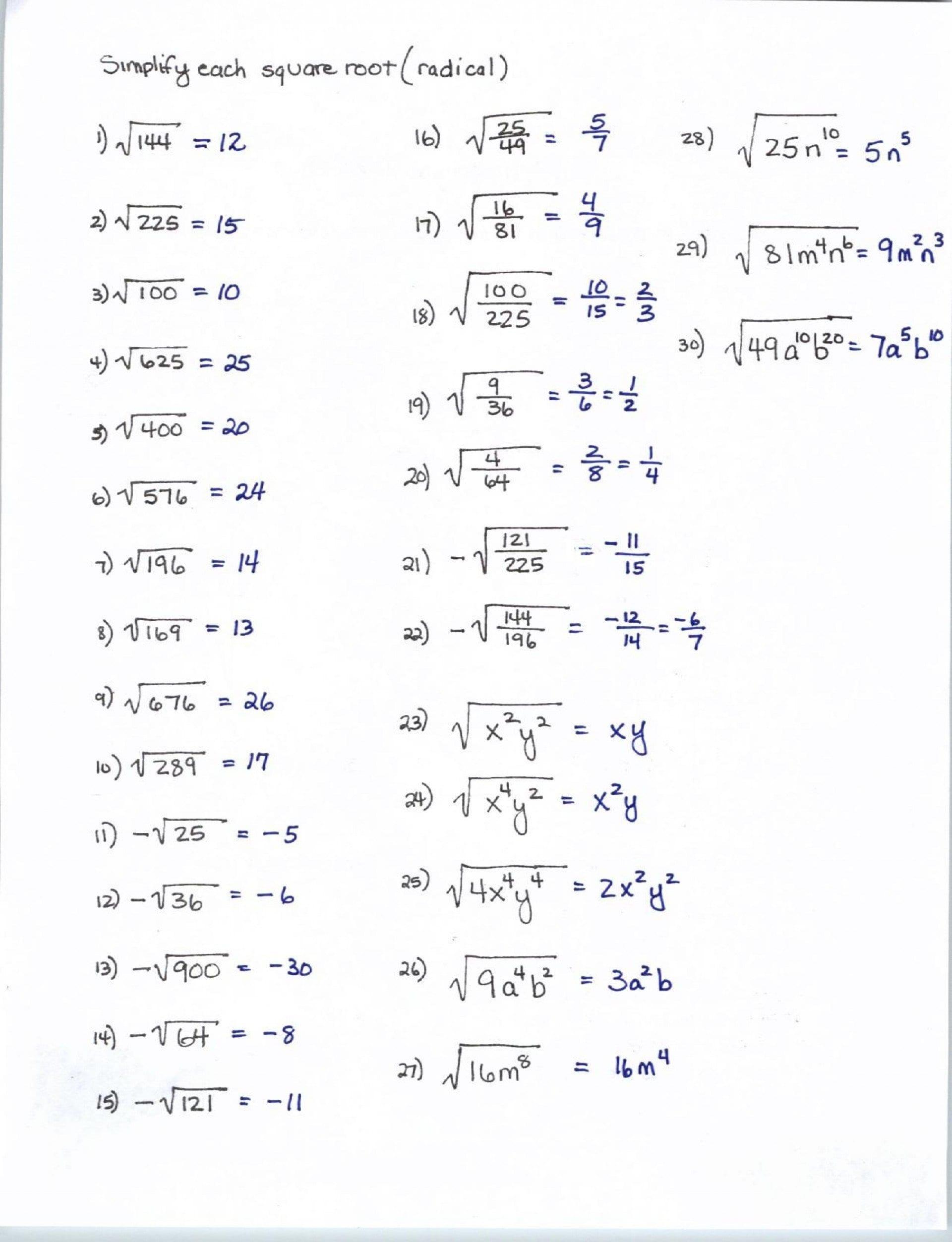 Cryptic Quiz Math Worksheet Answers  Yooob Intended For Cryptic Quiz Worksheet Answers
