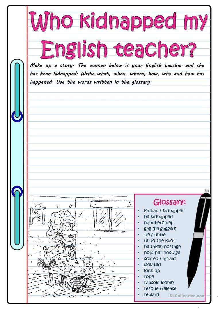 English Esl Dna Worksheets  Most Downloaded 11 Results Also Dna Reading Comprehension Worksheet