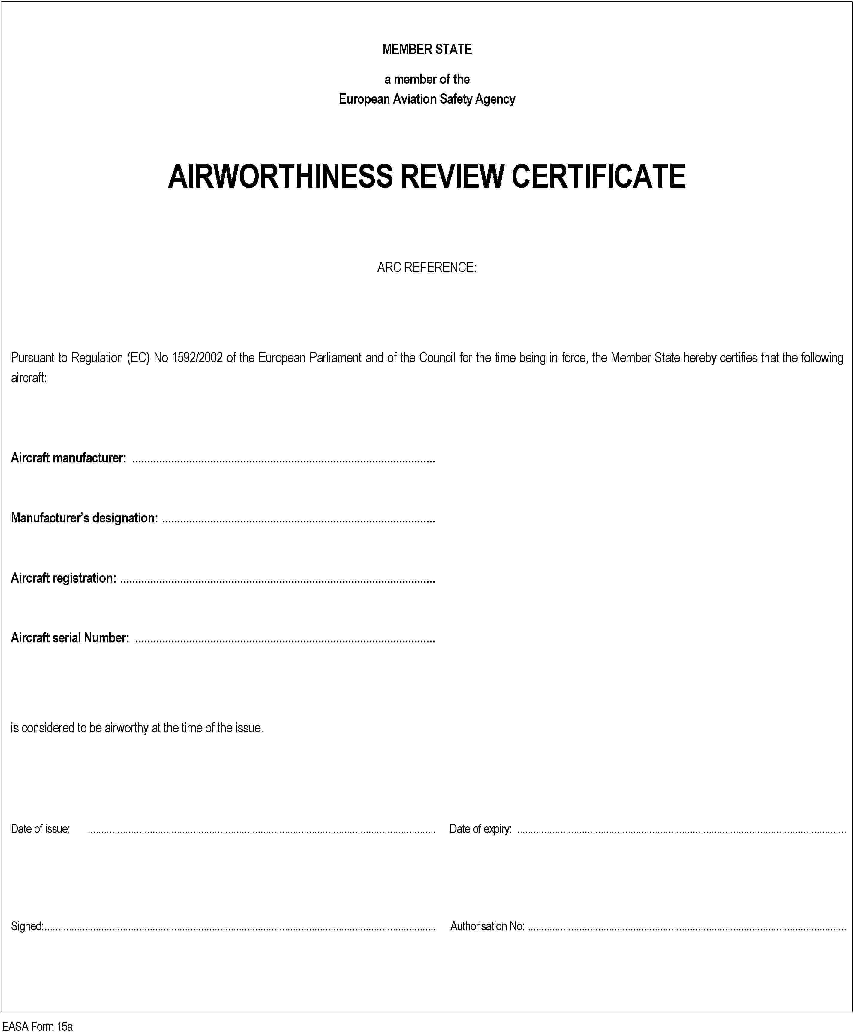 Eurlex  02003R204220070405  Mt  Eurlex Regarding Mechanical Advantage And Efficiency Worksheet