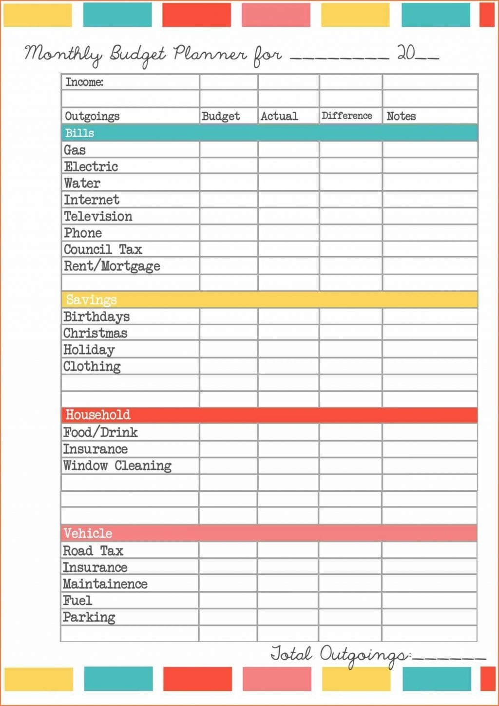 Fidelity Retirement Income Ning Worksheet Merrill Lynch Canada Acap Regarding Fidelity Retirement Income Planner Worksheet