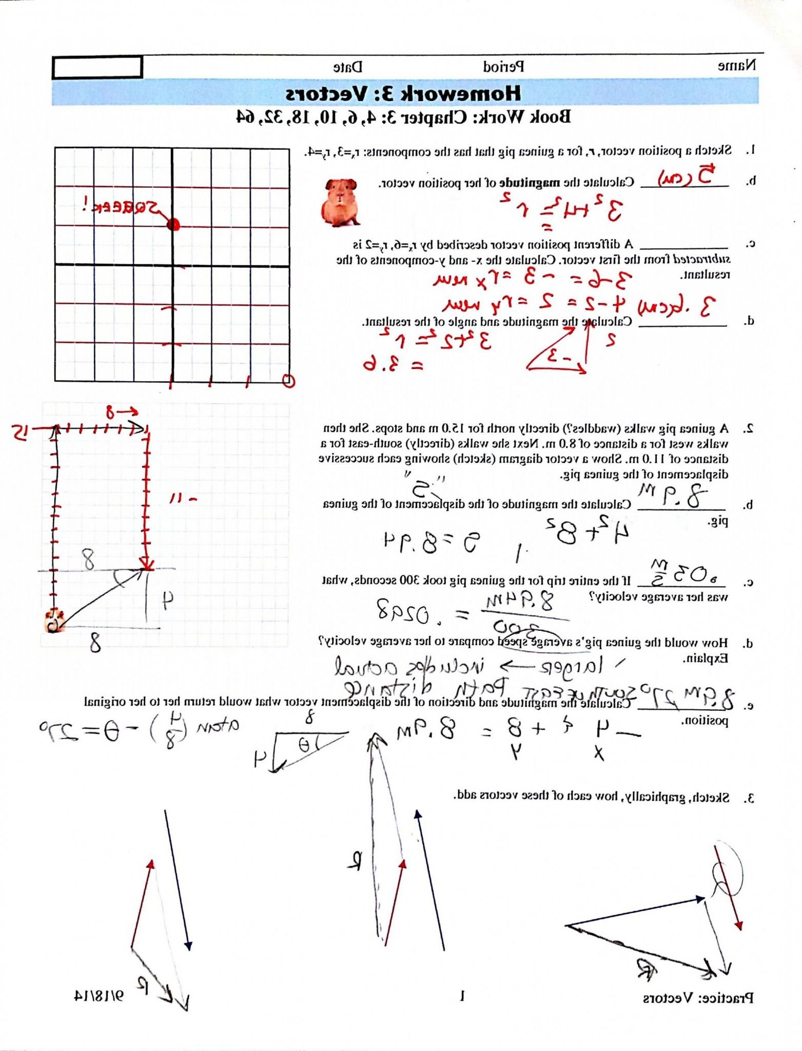 Find The Slope Worksheet Answers  Briefencounters Within Find The Slope Worksheet Answers