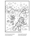 Follow Directions Worksheet  Free Esl Printable Worksheets Made Regarding Following Directions Worksheet