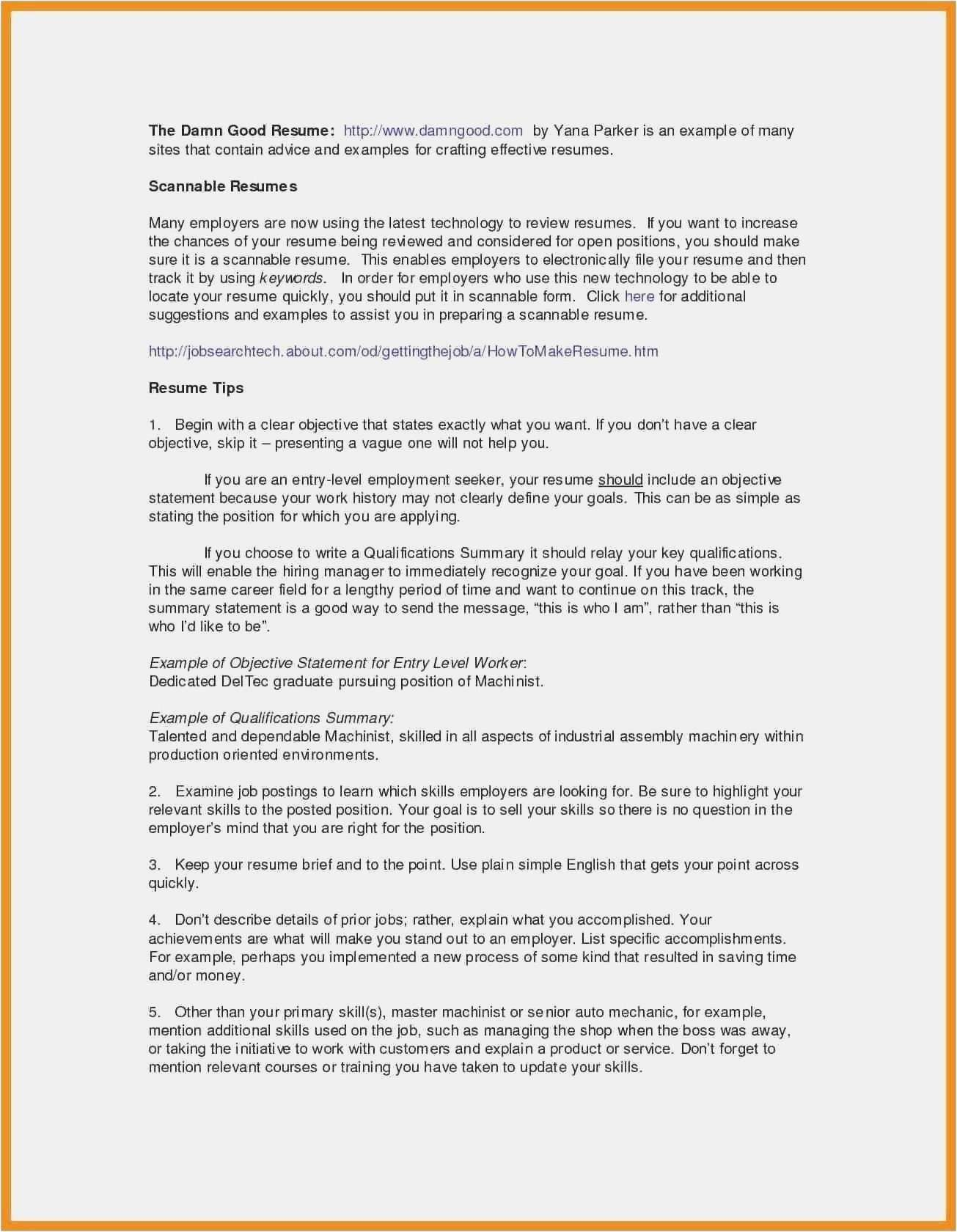 Force And Newton's Laws Worksheet Answers  Briefencounters With Regard To Newton039S Laws Worksheet Answers