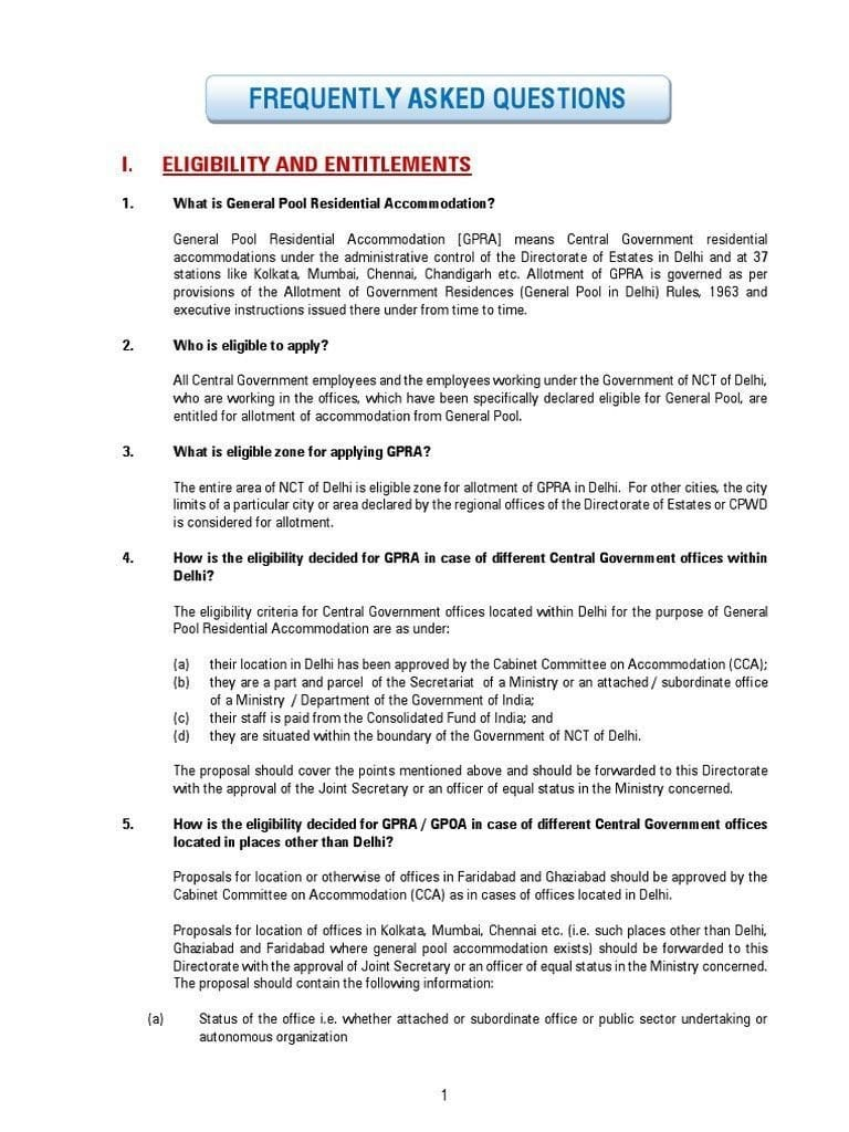 Form 1023 Ez Eligibility Worksheet  Briefencounters With Regard To 1023 Ez Eligibility Worksheet