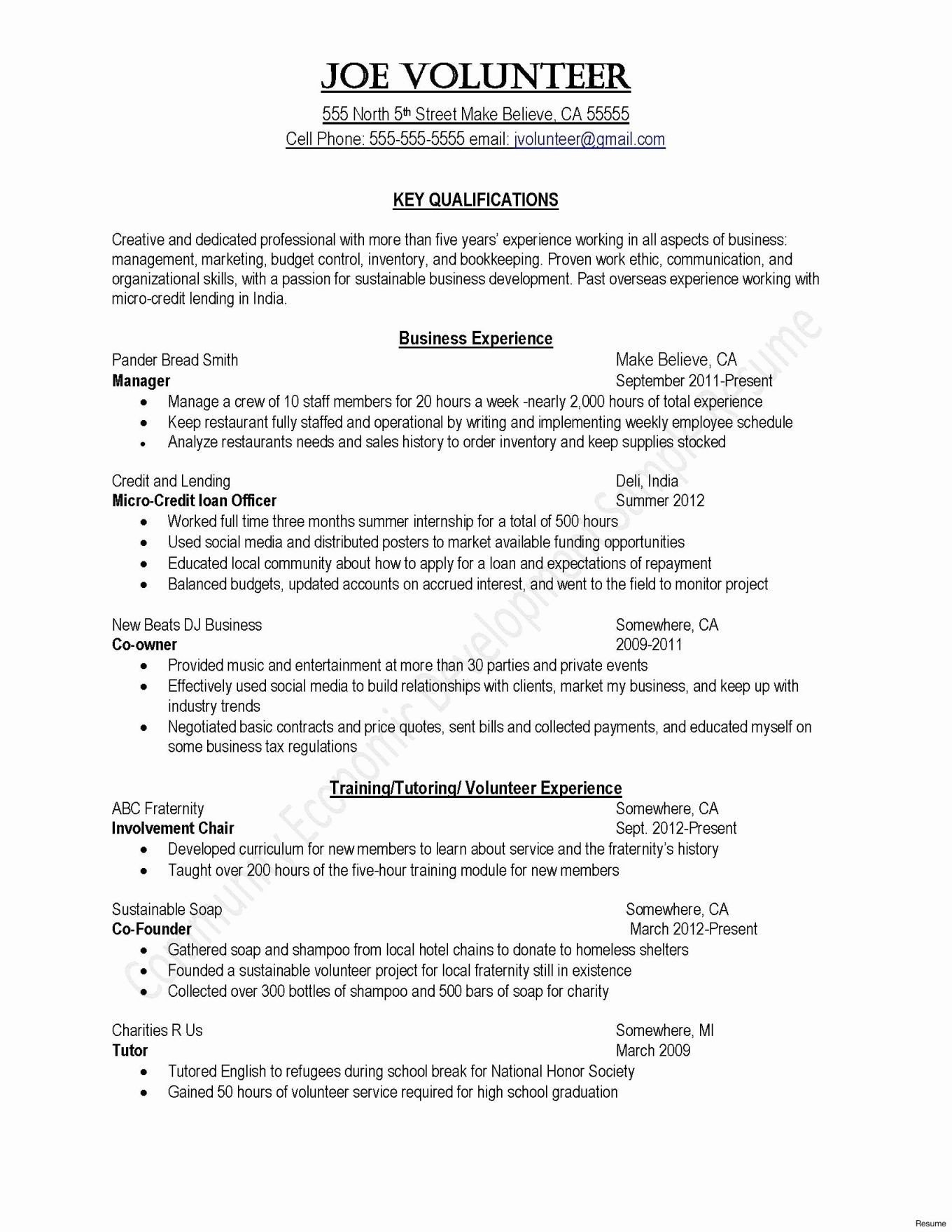 Free Health Educa Education Com Worksheets On Life Skills Worksheets Throughout The Center For Applied Research In Education Worksheets Answers