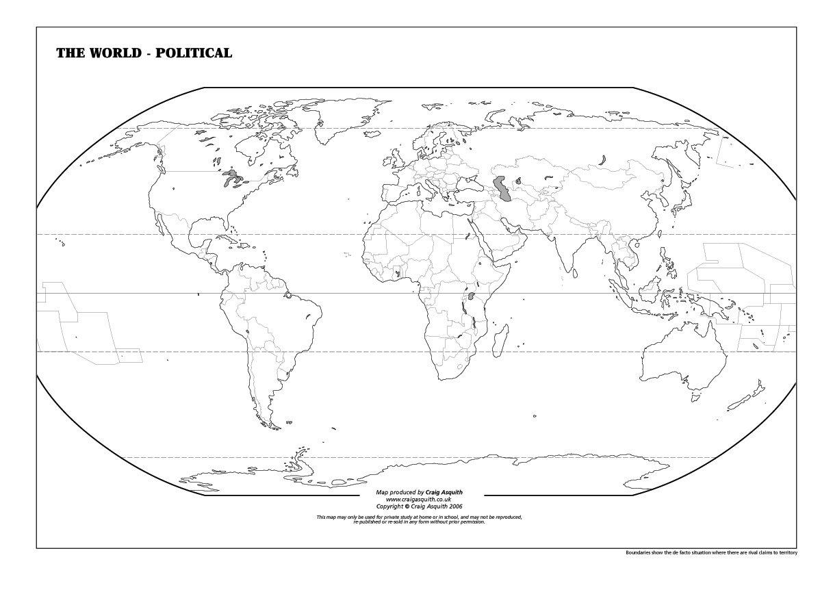 Geography Worksheet New 591 Geography Worksheet World Map Or World Map Worksheet