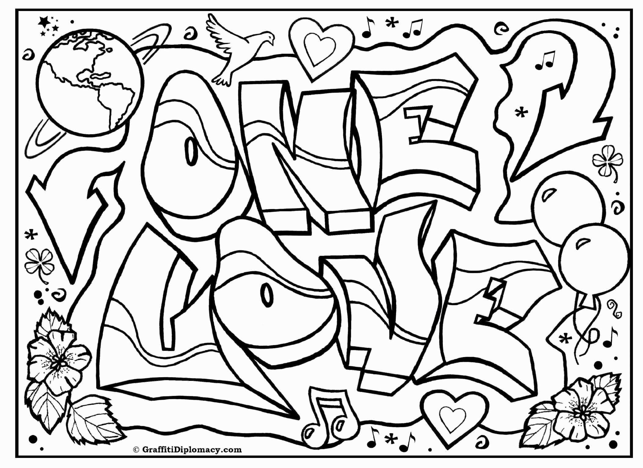 Graffiti Worksheet Answers  Briefencounters Along With Graffiti Worksheet Answers