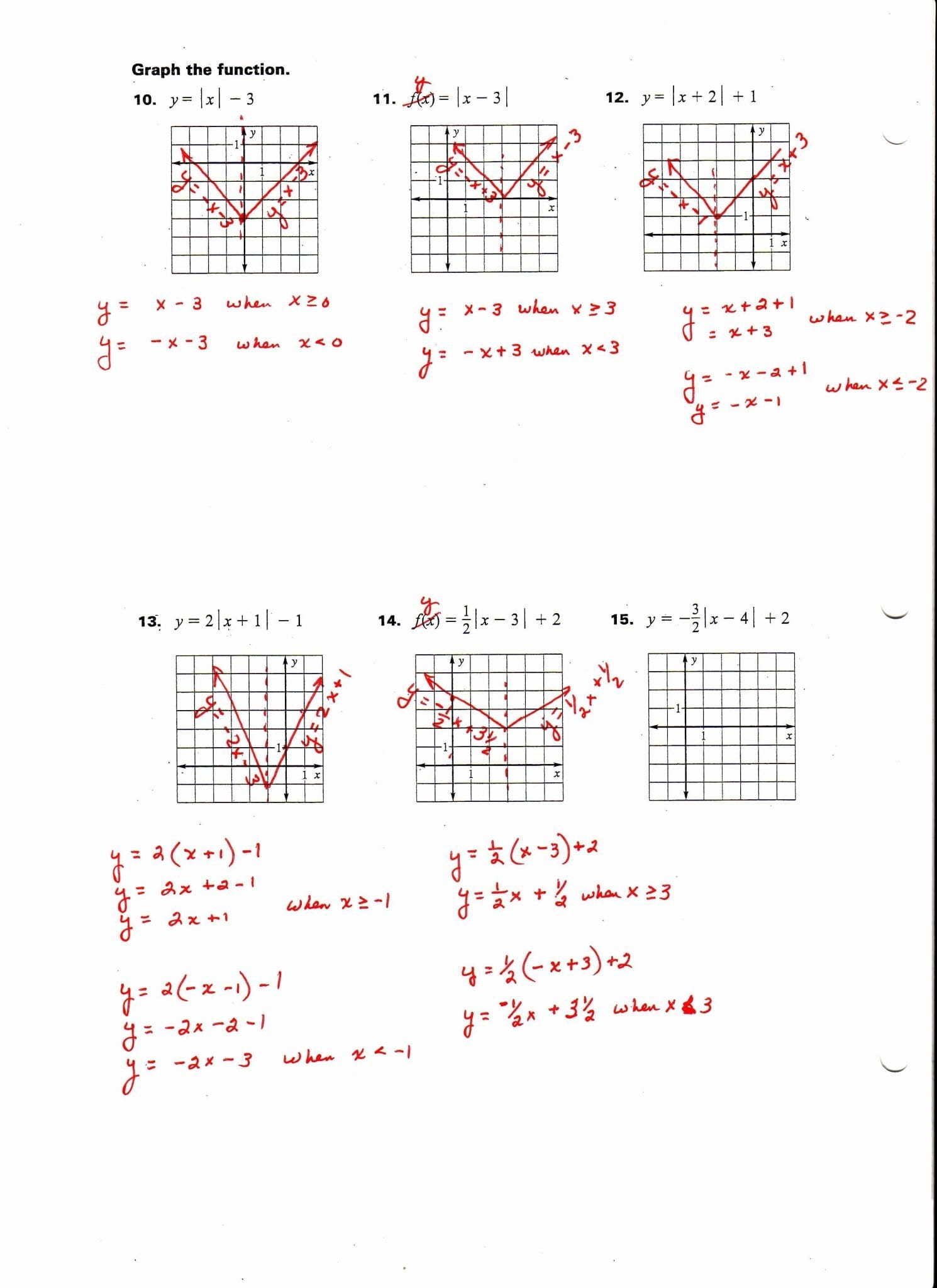 Graphing Polynomials Worksheet Algebra 2  Briefencounters Or Graphing Polynomials Worksheet Algebra 2