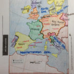 Hale Charter Academy Within The Crusades Map Worksheet Answers