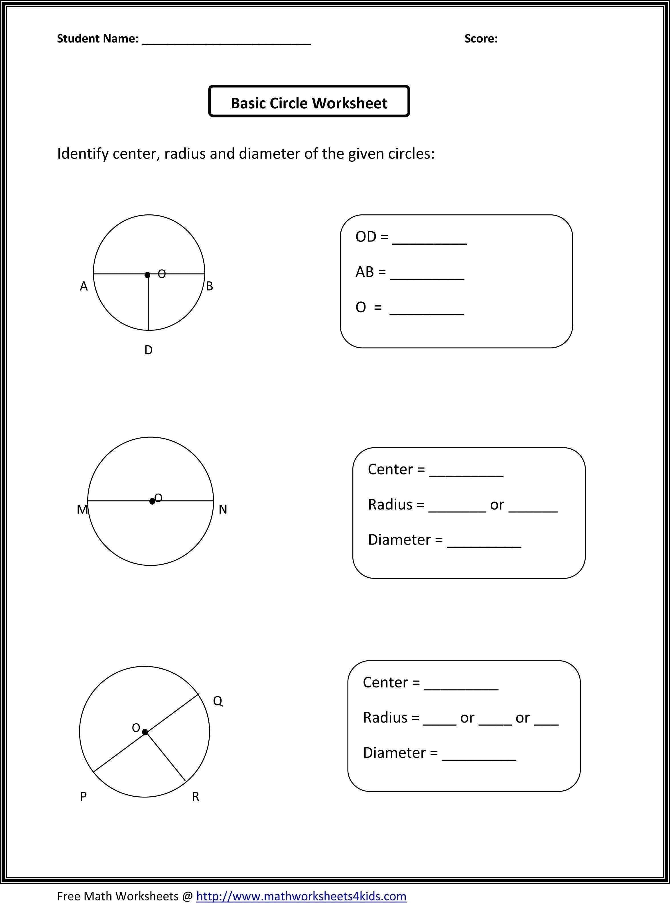 Hayes School Publishing Spanish Worksheets Answers  Worksheet Idea Regarding Spanish Clock Worksheet Answers