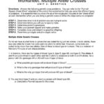 Hazelden 4Th Step Worksheet  Briefencounters Intended For Hazelden 4Th Step Worksheet