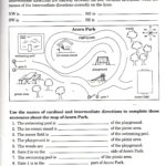Ideas Collection Free Printable Following Directions Worksheets And Following Directions Worksheet