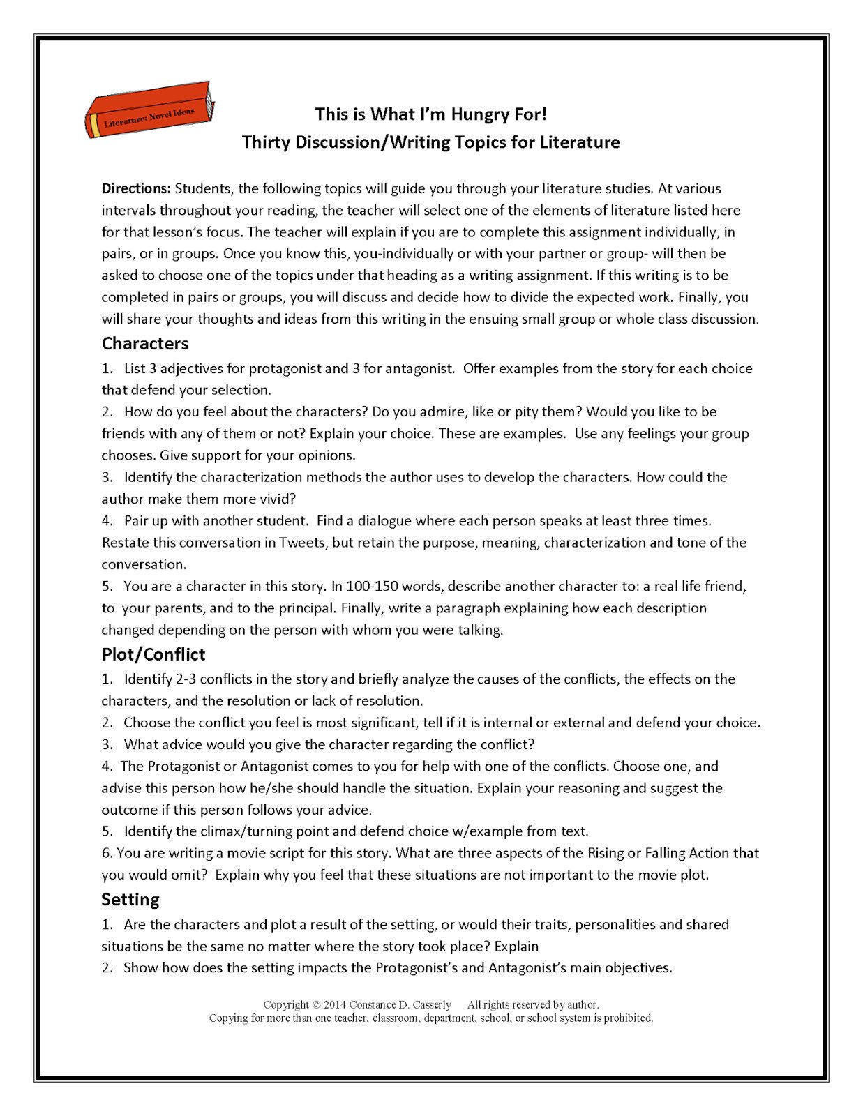 Ideas Of Bill Of Rights Worksheet High School Fresh Lesson Plans For Within Bill Of Rights Worksheet High School