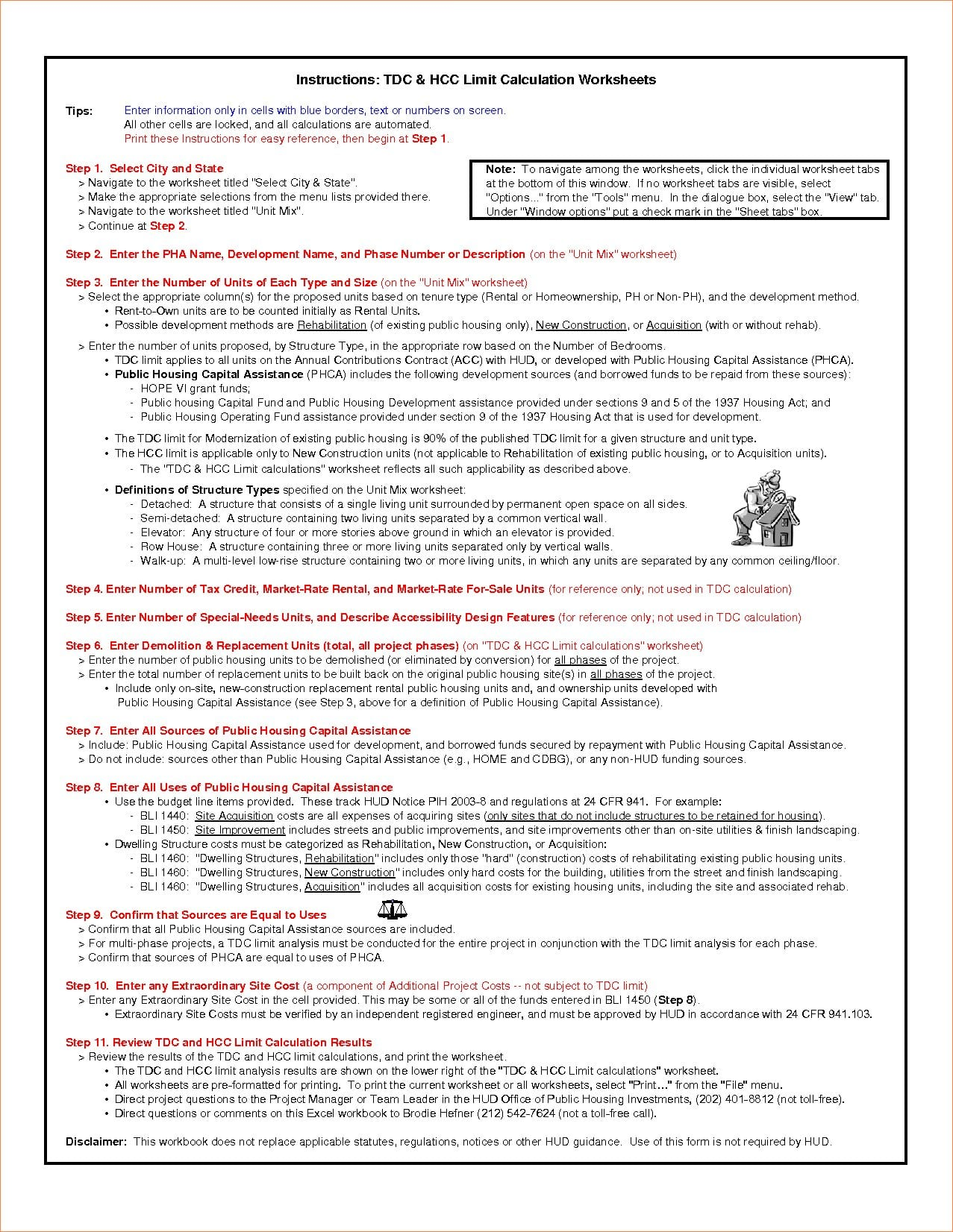 Income Calculation Worksheet For Mortgage  Yooob Within Public Housing Rent Calculation Worksheet