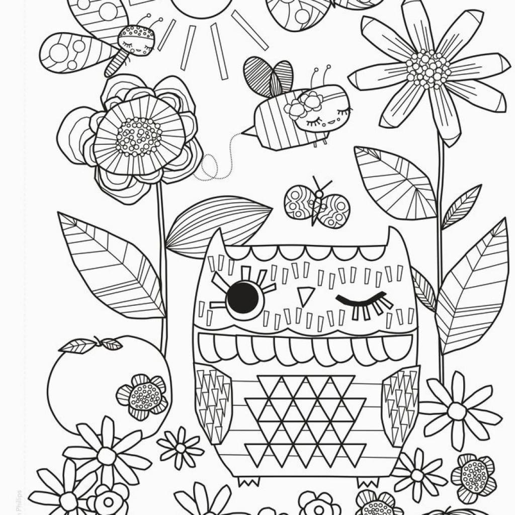 Kids Worksheet  1St Grade Math Lesson Plans English Worksheets And Fun Worksheets For Kids