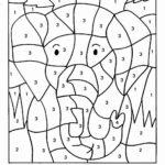 Kids Worksheet  Mathematics Std Kindergarten Worksheets English Pdf In Kindergarten English Worksheets Pdf