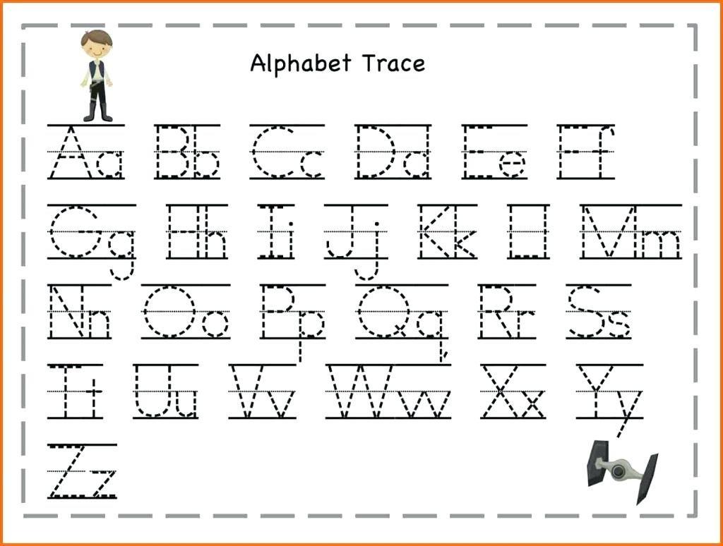 Kindergarten Double Bar Graph Printable Worksheets Creative Arts For Preschool Learning Worksheets