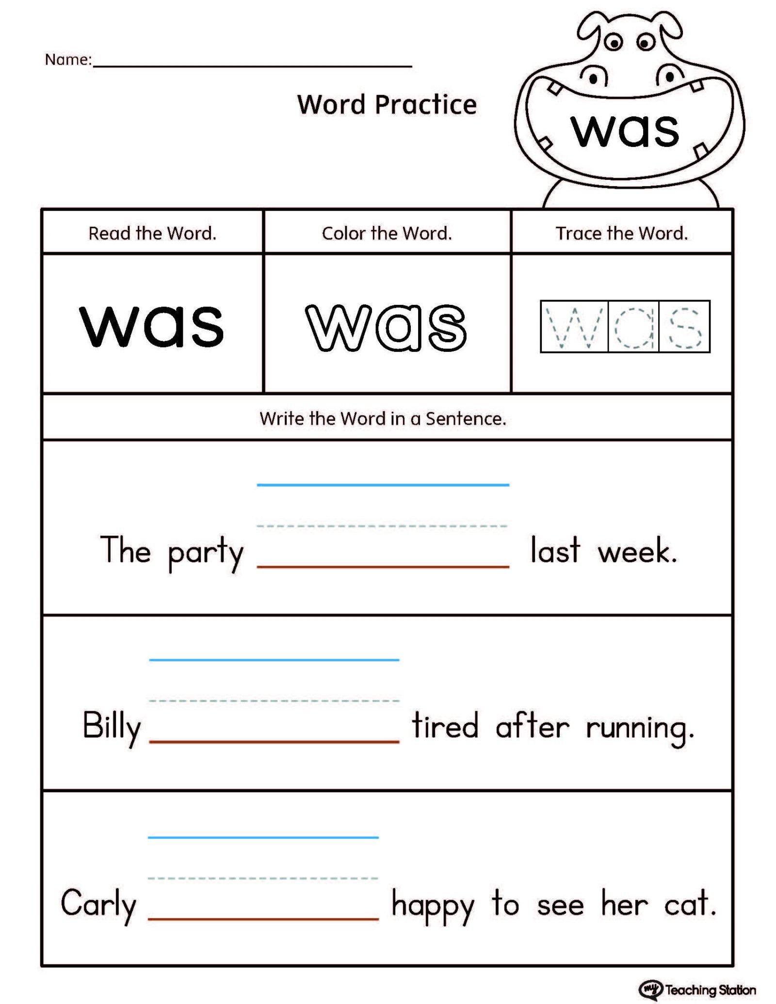 Kindergarten For Kids Free Math Booklet Letter Printable Worksheets For Music Worksheets For Kindergarten