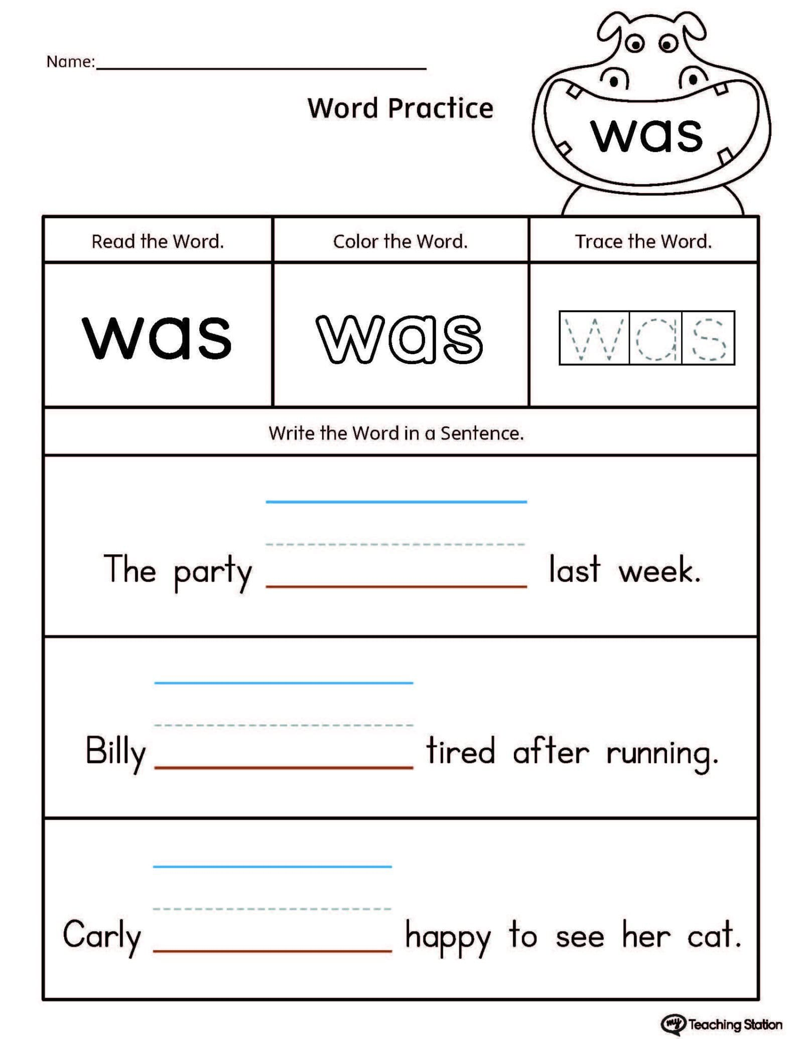 Kindergarten For Kids Free Math Booklet Letter Printable Worksheets Within Pre K Writing Worksheets