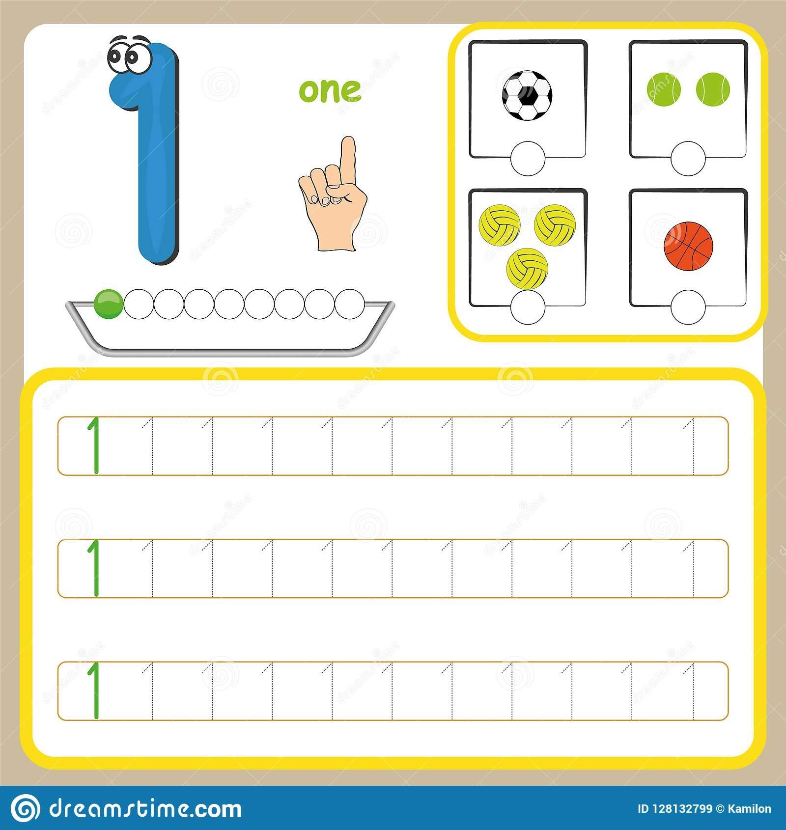 Kindergarten Learn To Write Kindergarten Worksheets Christmas Together With Learn To Write Kindergarten Worksheets