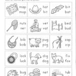 Kindergarten Map Skills Worksheets Vocabulary Instruction Student As Well As Map Skills Worksheets Middle School