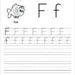Kindergarten Sight Word Sentence Builder Worksheets Kindergarten As Well As Counting Techniques Worksheet