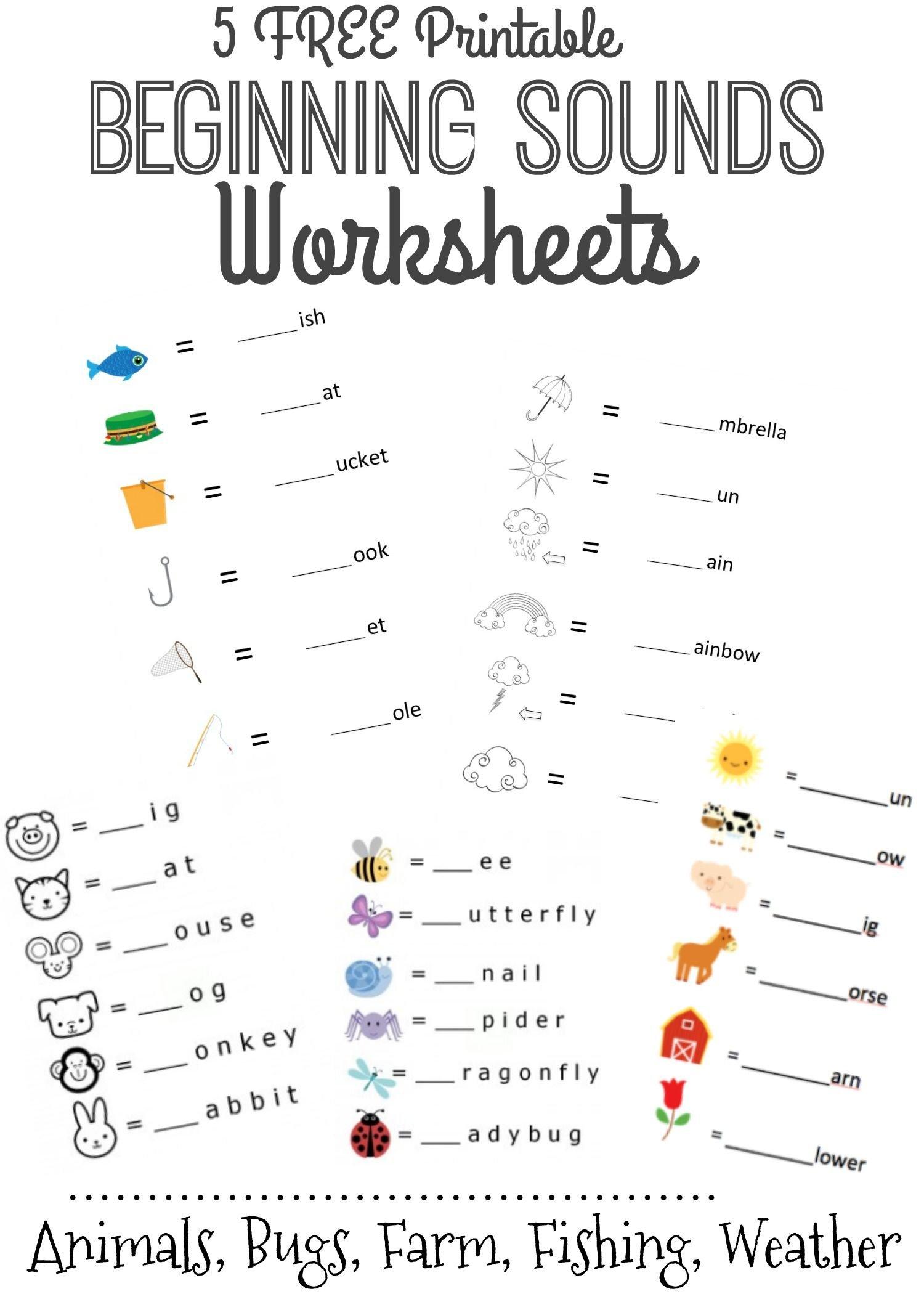 Kindergarten Thanksgiving Crafts To Make Teaching Music Within Music Worksheets For Kindergarten