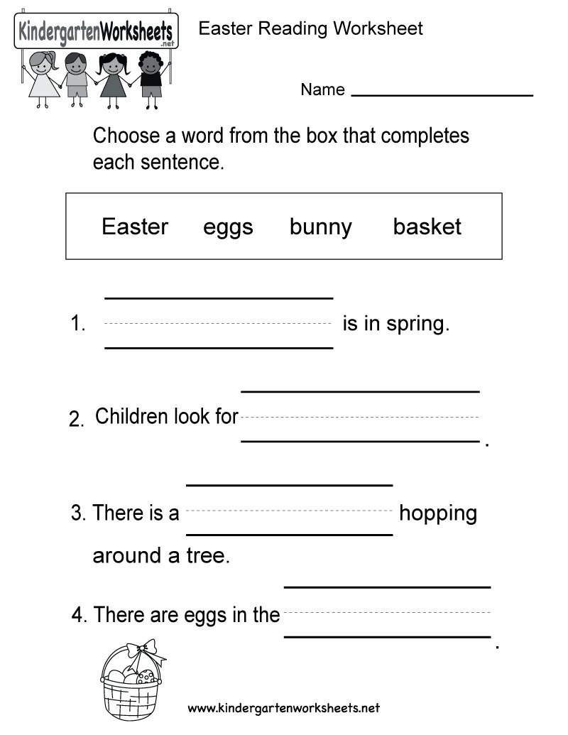 Kumon Reading Worksheets Free Download The Best Worksheets Image Inside Kumon Reading Worksheets Free Download